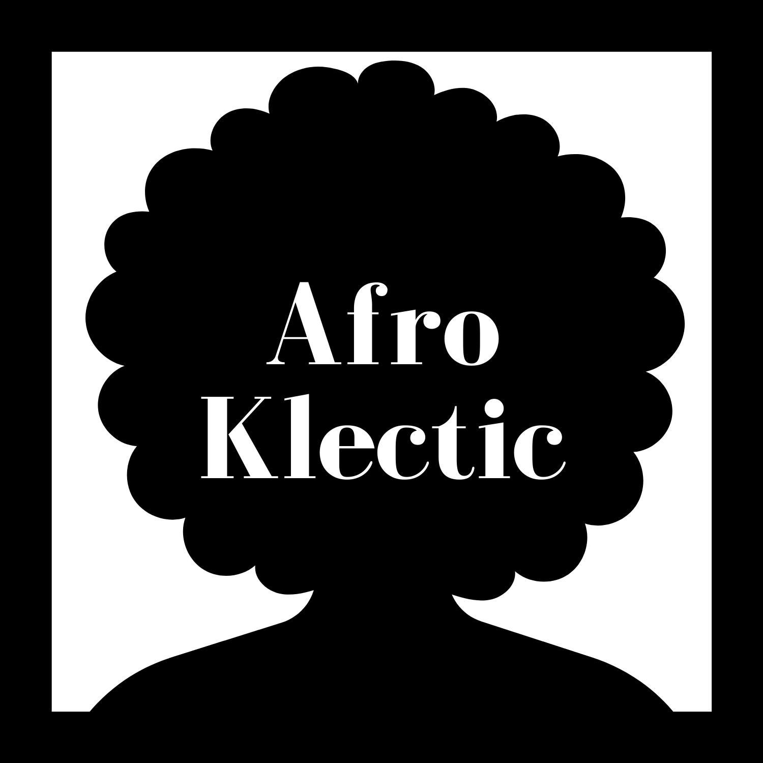 Afro Klectic